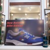 Event Recap: New Balance Elite Edition Barbershop Pack Release at Fellow Barber (NYC)