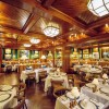 Date Night? Ralph Lauren Opens The Polo Bar Restaurant in NYC.