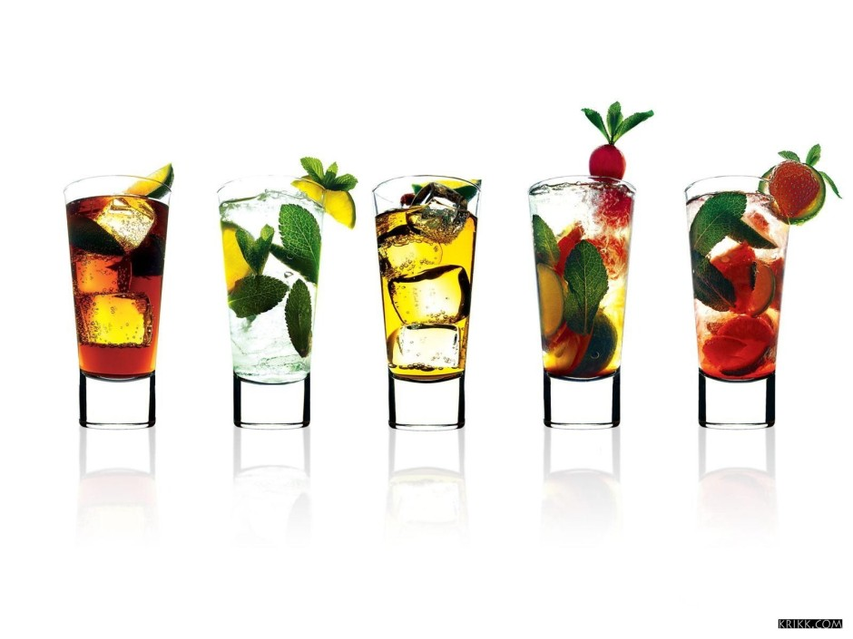 cocktail_glasses