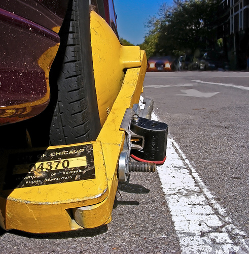 denver-parking-boot-rear