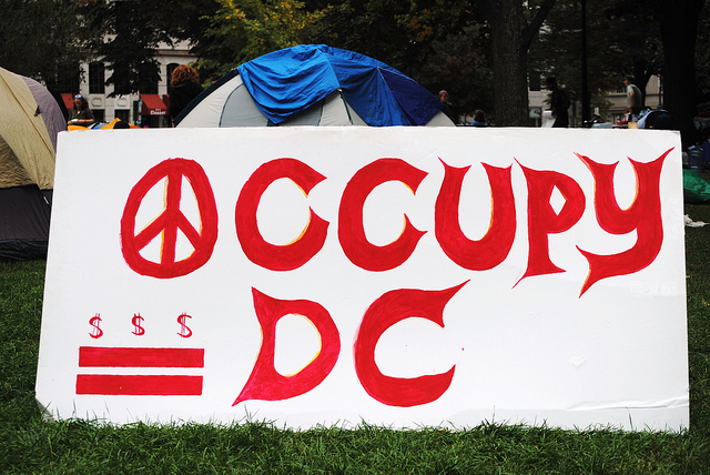 10.28.2011_occupy
