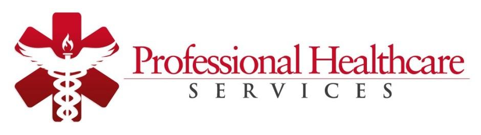 Final Rectangular PHS_logo