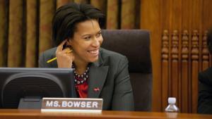 Muriel Boswer 3