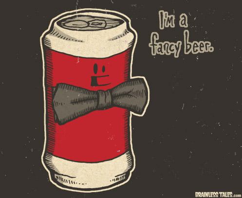 fancy-beer