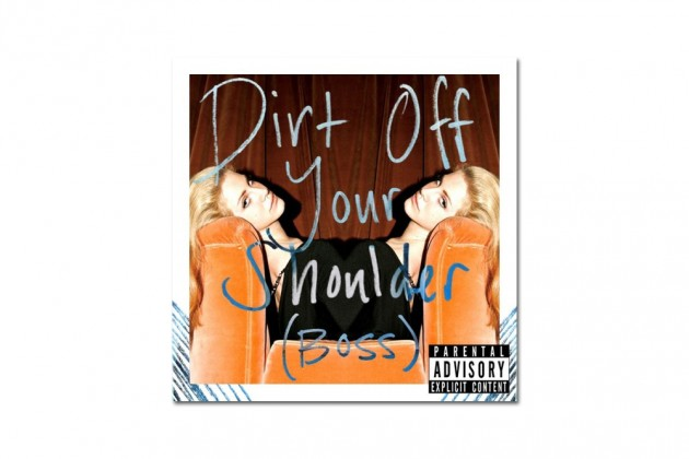 music-jay-z-lana-del-rey-dirt-off-your-shoulder-boss-urban-noize-remix-01-630x420