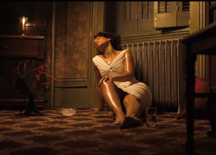 Alicia-Keys-Fire-We-Make-video-still