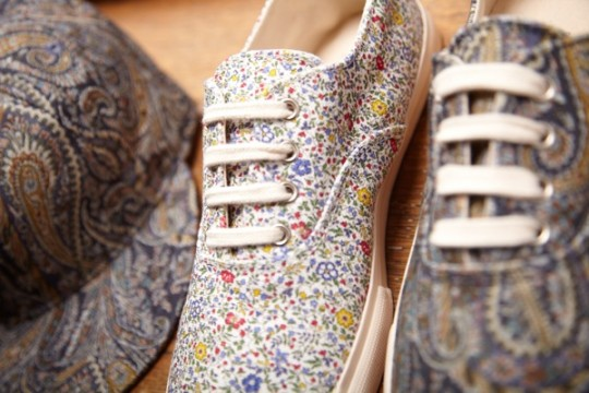 YMC-Liberty-London-SS13-06-540x360