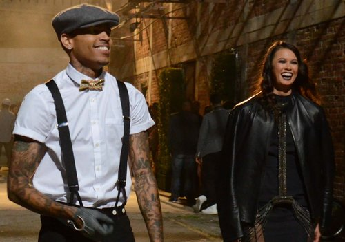 chris-brown-fine-china-video-1364314684-custom-0