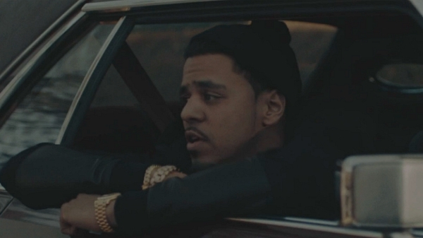 j-cole-miguel-power-trip-video-600x337