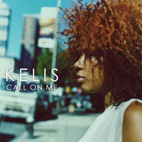 kelis-call-on-me