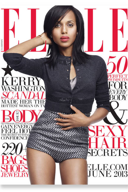 elle-01-june-cover-kerry-washington-0613-xln-lgn
