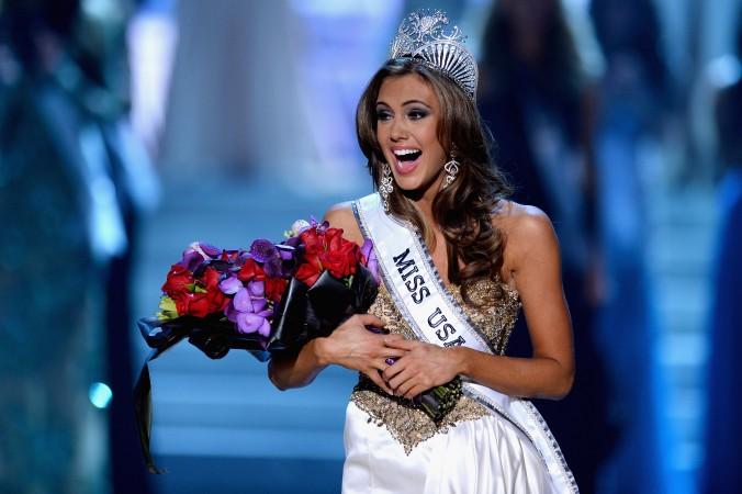 Miss-USA-Erin-Brady-170720375-676x450