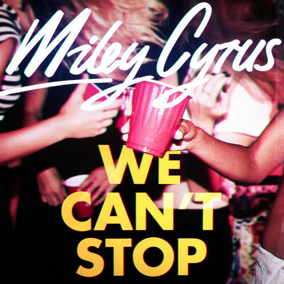 miley-cyrus-we-cant-stop-cover-art