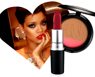 riri-hearts-mac-makeup-summer-2013_carousel
