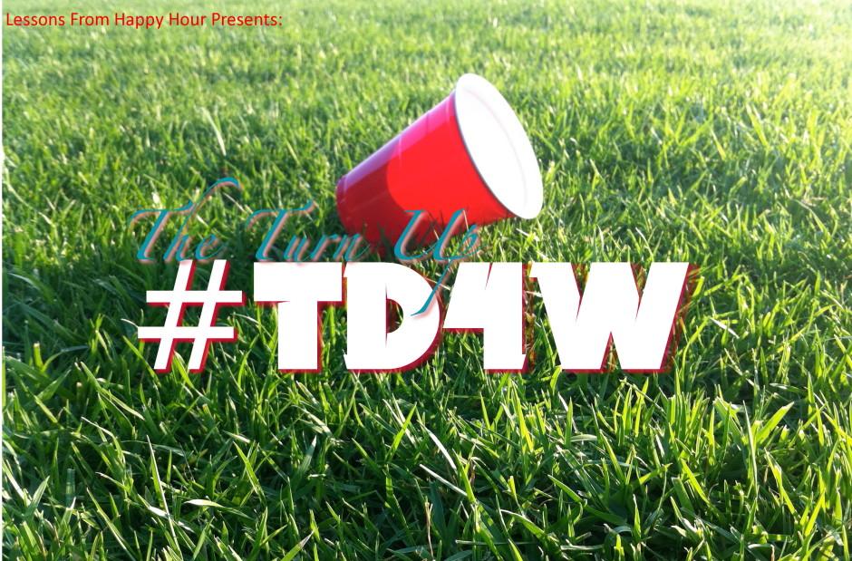 TD4Wcover