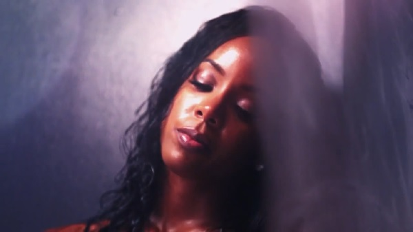 kelly-rowland-dirty-laundry-teaser-2-600x337