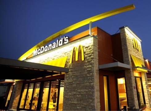mcdonalds-revamp-SO3UGN2-x-large