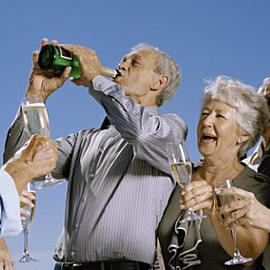 thefix_older drinkers
