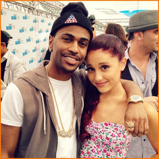 Ariana-Grande-Big-Sean-2012-Wango-Tango