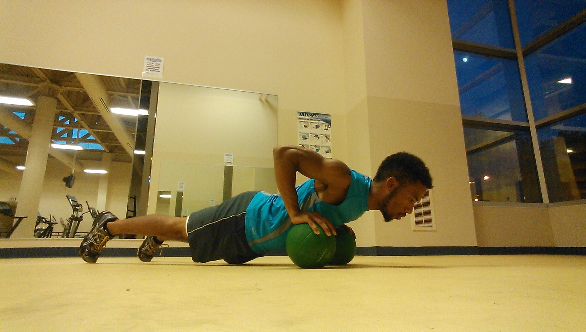 JM Workout2