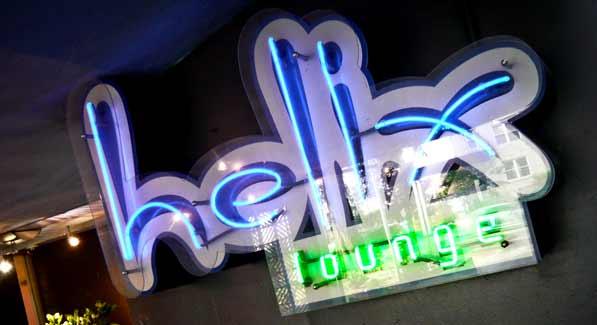 Hotel_Helix_Lounge