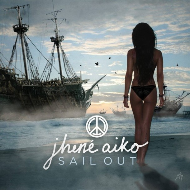 Jhene-Aiko-Sail-Out-Cover-1