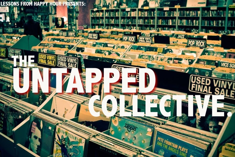 UNTAPPEDCOLLECTIVECOVER