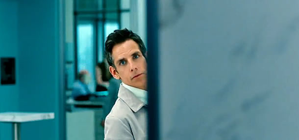 secret-life-of-walter-mitty-trailer-07302013-145044