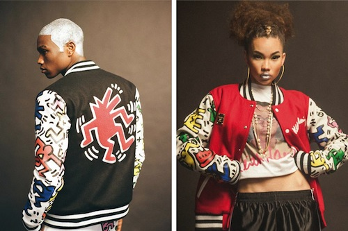 joyrich-x-keith-haring-fall-winter-2013-lookbook-04
