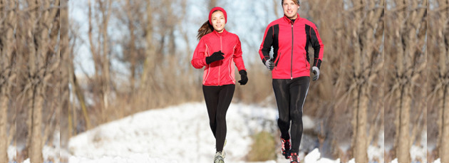 Back-to-Fitness-Winter-Workout