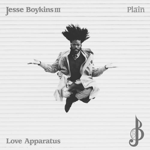 Jesse-Boykins-III-Plain-500x500