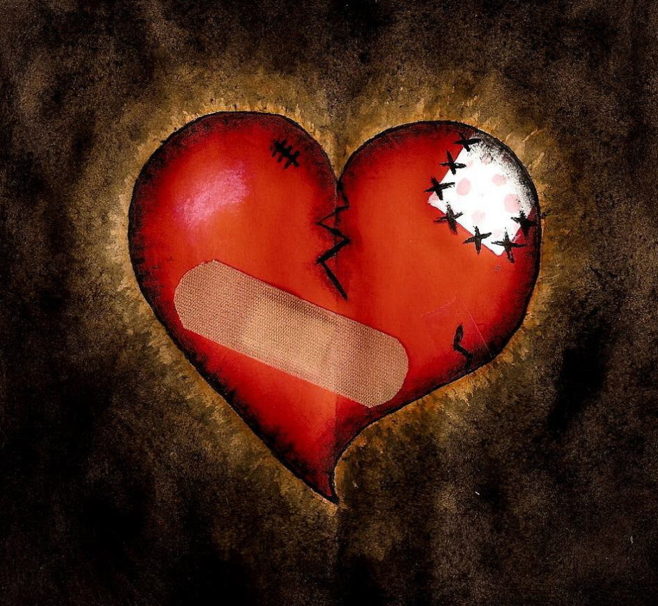 broken_heart_by_starry_eyedkid-11