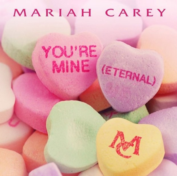 mariah-carey-youre-mine-single-cover-and-artwork