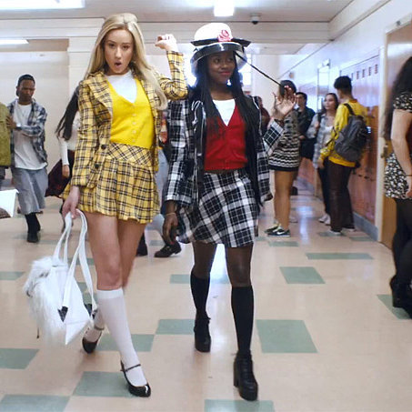 Iggy-Azalea-Fancy-Clueless-Music-Video