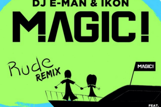 DJ-E-Man-DJ-Ikon-ft.-Kid-Ink-Ty-Dolla-ign-Travis-Barker-–-Rude-Remix-330x220