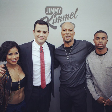 aiko-kimmel-common-vince