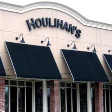 Houlihans review