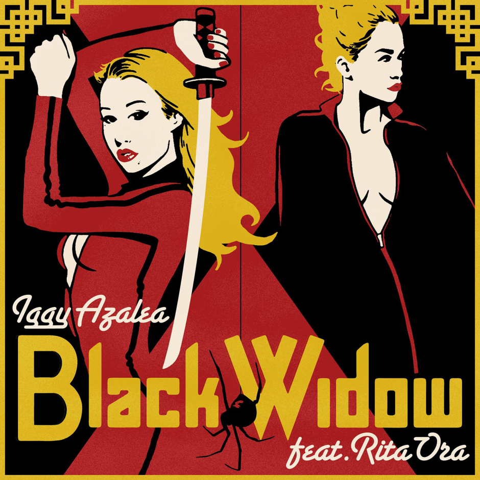 Iggy-Azalea-Black-Widow-2014-1500x1500