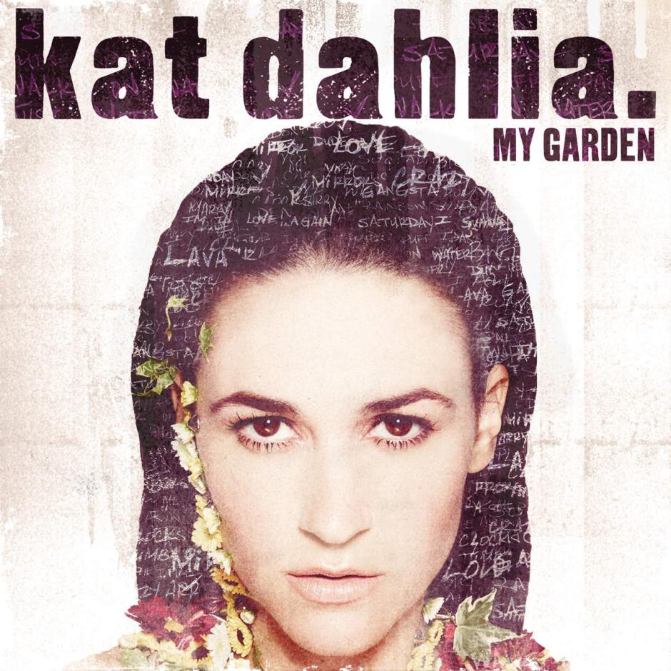 Kat-Dahlia-My-Garden-2015-1200x1200