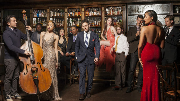 postmodern-jukebox