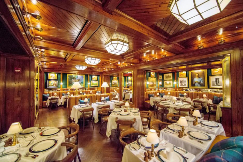 ralph-lauren-restaurant-2014-01-960x640