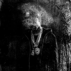 Big_Sean_-_Dark_Sky_Paradise_(Official_Album_Cover)