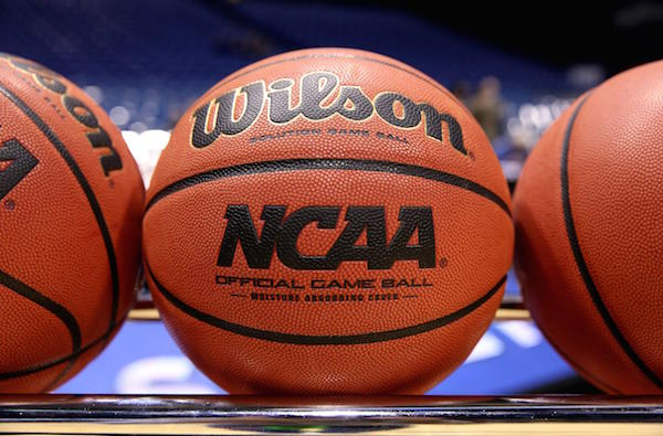 NCAABasketball