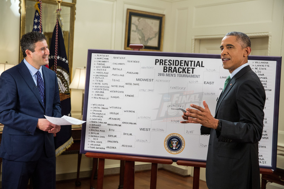 Obama-Katz