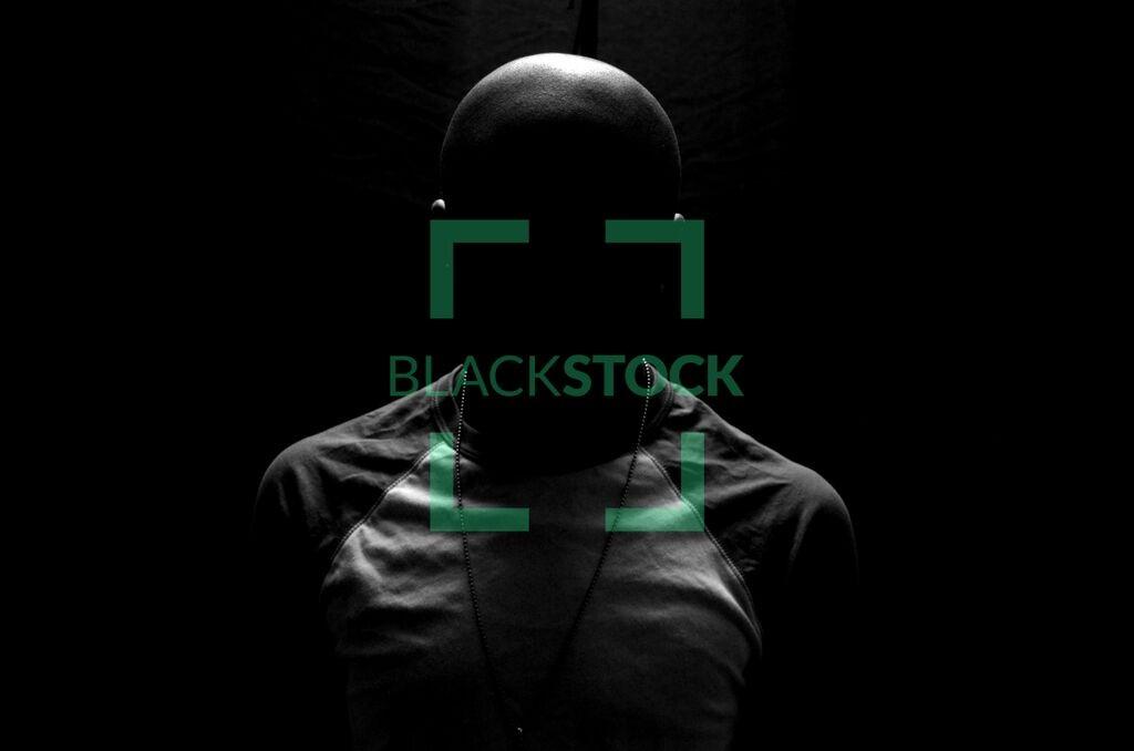 Blackstock 3