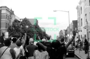 Blackstock2