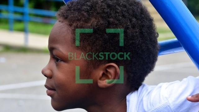 Blackstock4