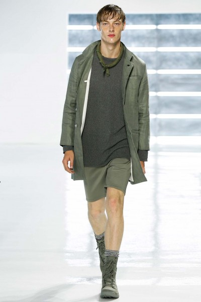 Spring-2016-Menswear-John-Elliott-Co16-400x600