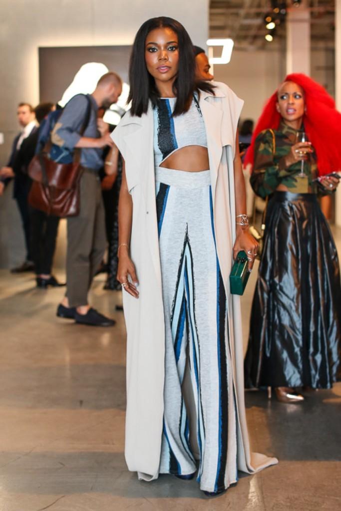 amazon-cfda-richard-chai-new-york-mens-fashion-week-parties-071415-05-1