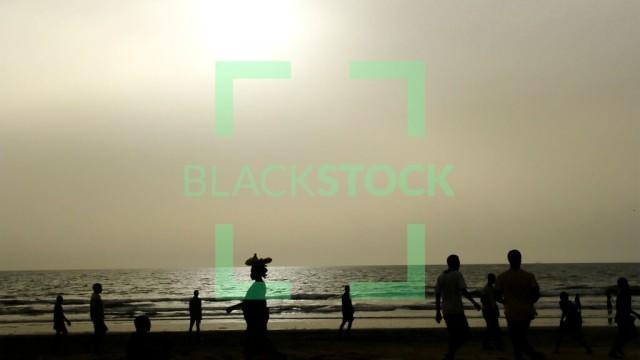 blackstock12